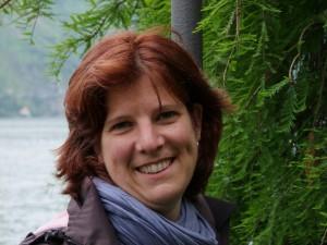 Diana Menschig