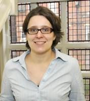 Daniela Rudloff
