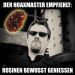 masterrosine